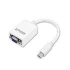 Adaptador Encore Mini DisplayPort to VGA PN#ENCA-MDV
